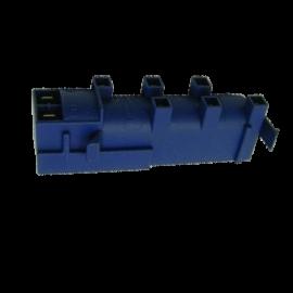 C00119341 Блок Электроподжига Indesit