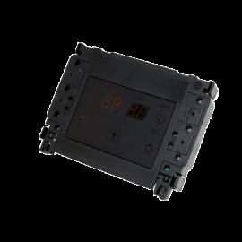 649644 Электронный таймер Bosch