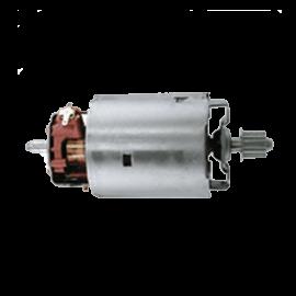 3205638 Двигатель Braun