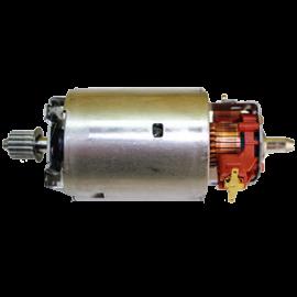 3205633 Двигатель Braun