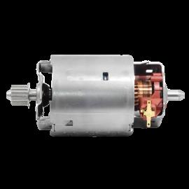 63205633 Двигатель Braun