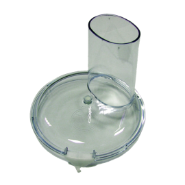 492022  Крышка чаши Bosch