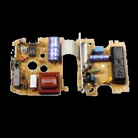 3210650 Плата управления Braun