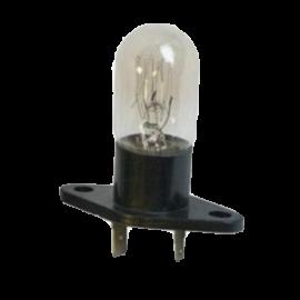 F612E5G50XN Лампа СВЧ Panasonic