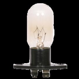 F612E4Y00XP Лампа СВЧ Panasonic