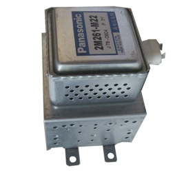 2M261-M22J Магнетрон СВЧ Panasonic