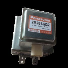 2M261-M32J3P Магнетрон СВЧ Panasonic