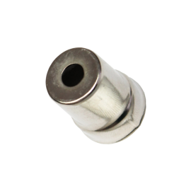 KOL04 Колпачок магнетрона Toshiba