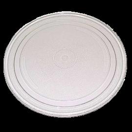 Тарелка для СВЧ 285мм LG