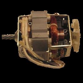 482236110943 Двигатель M-8925 Philips
