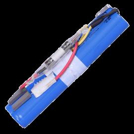 50297082005 Аккумулятор Electrolux
