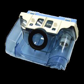 705057 Контейнер для пыли Bosch
