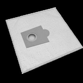 S11M Набор мешков Bosch