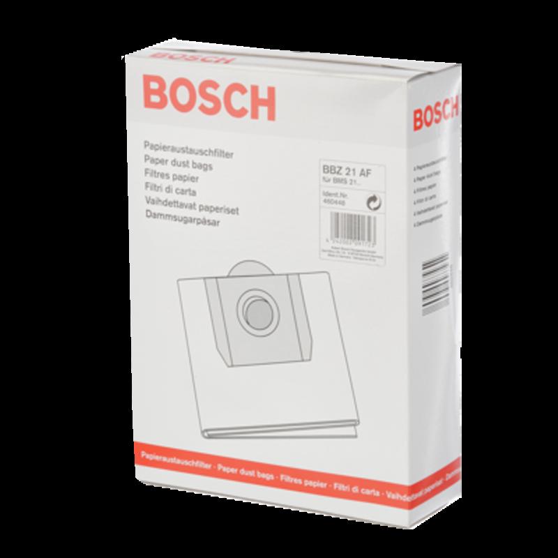 Инструкция К Моющему Пылесосу Bosch Bms 1300
