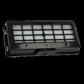 491669 HEPA фильтр Bosch