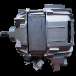 512020701 Двигатель Ardo