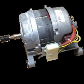 512011500 Двигатель Ardo