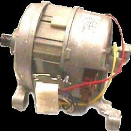 512009800 Двигатель Ardo