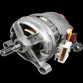 512020100 Двигатель Ardo