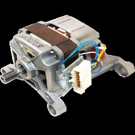 651015825 Двигатель Ardo