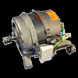 512020800 Двигатель Ardo