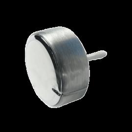 480111101462 Ручка переключения программ Whirlpool