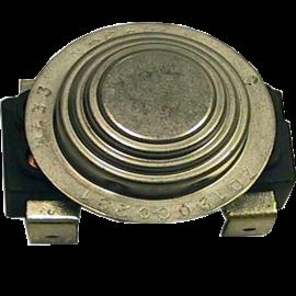 651016545 Термосенсор Ardo