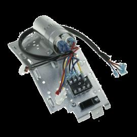 ABQ32415906 Конденсатор пусковой 35мкф LG