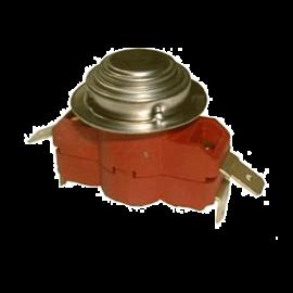 C00015854 Термодатчик Indesit