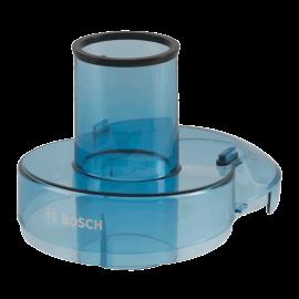 674545 Крышка Bosch