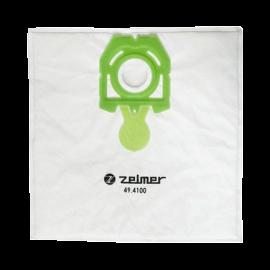 494100 Набор мешков Zelmer 49.4100