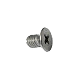 996530054229 Винт крепления фильтра-сито бойлера Philips