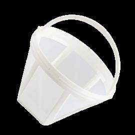 654318 Фильтр многоразовый Bosch
