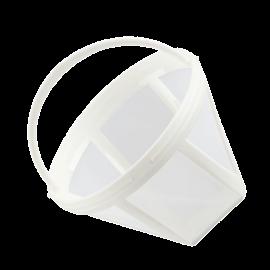 642533 Фильтр многоразовый Bosch
