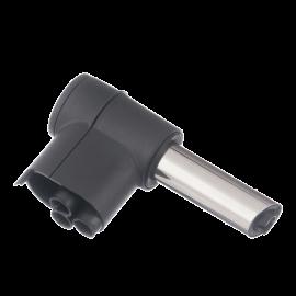 625040 Насадка капучинатора Bosch