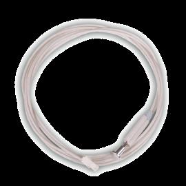5213216081 Датчик NTC температуры бойлера DeLonghi
