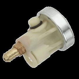 229452100 Аварийный клапан давления Philips