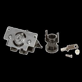 423269 Клапан 2-х ходовой Bosch