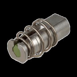 20000611 Боек электромагнитного клапана Philips