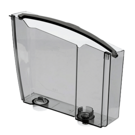 672049 Контейнер для воды Bosch