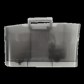 703053 Контейнер для воды Bosch