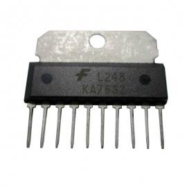 KA7632 Стабилизатор напряжения PI