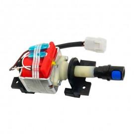 5859FI2423A Насос электромагнитный в сборе LG Original