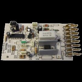 546002102 Модуль Ardo