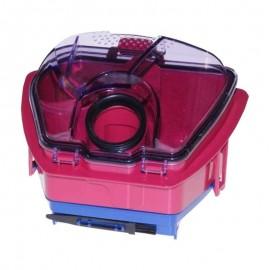 RS-RT9889 Контейнер для пыли в сборе Rowenta Original