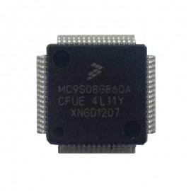 MC9S08GB60A микроконтроллер