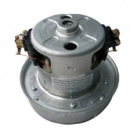 EAU61523202 Двигатель LG Original
