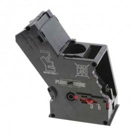 11014118 Заварочный блок Bosch Original