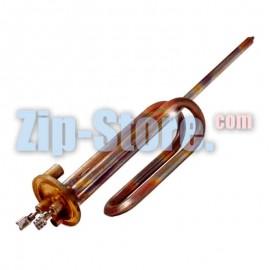 WTH012UN Тэн THERMOWATT медный 1500W Ariston Original