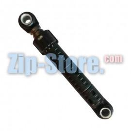 SAR000LG Амортизатор ANSA 120N, 170mm, D12 LG не оригинал